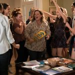 Life of the Party – In Theaters May 11 – $50 Fandango Giveaway
