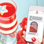 4 Apps to Help You Plan a Last-Minute July 4th Party