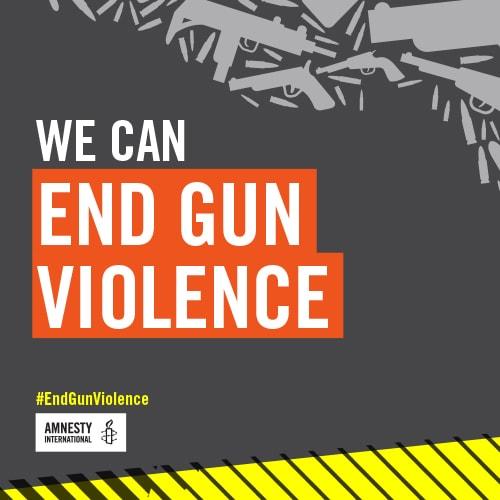 Amnesty Gun Violence-10