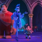 10 Things You Need to Know about Ralph Breaks the Internet – Wreck-It-Ralph 2