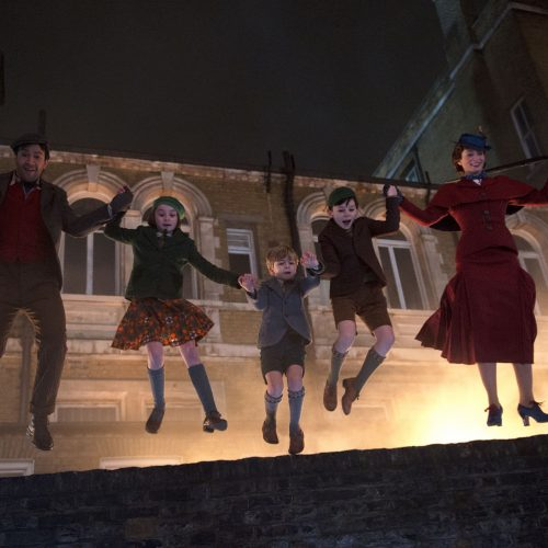 Mary Poppins jumping off roof-1