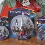 Starlink for the holidays