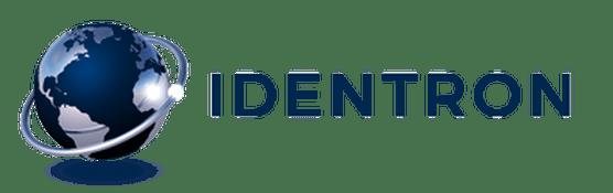 identron logo