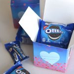 oreo treat boxes