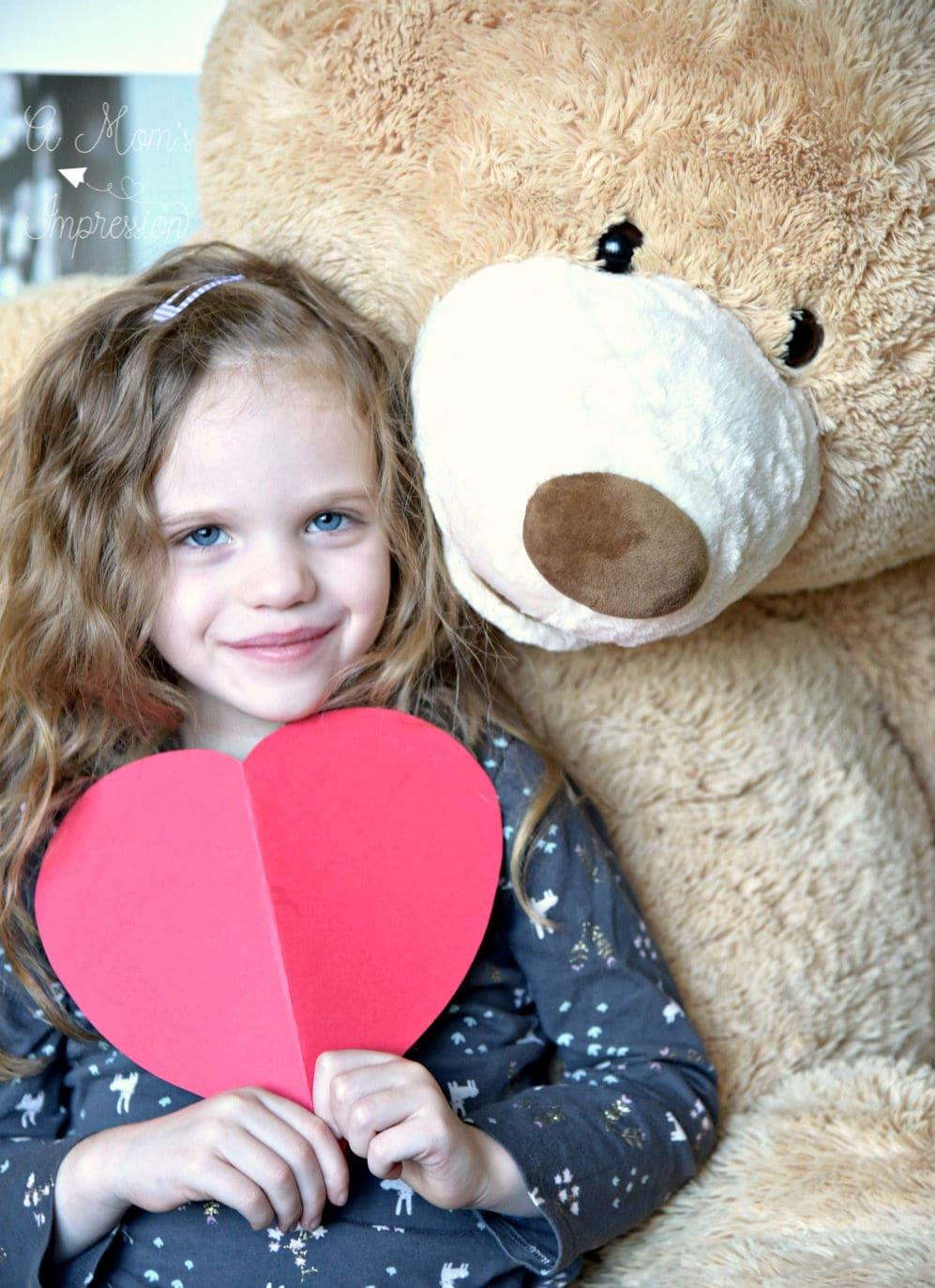 Caroline-Valentine