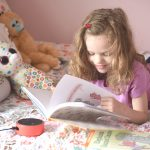 Tips for Reluctant Readers