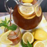 arnold palmer recipe