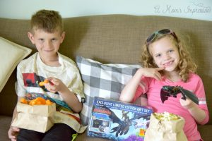 how to train your dragon watch party(1)
