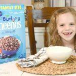 the best cereals
