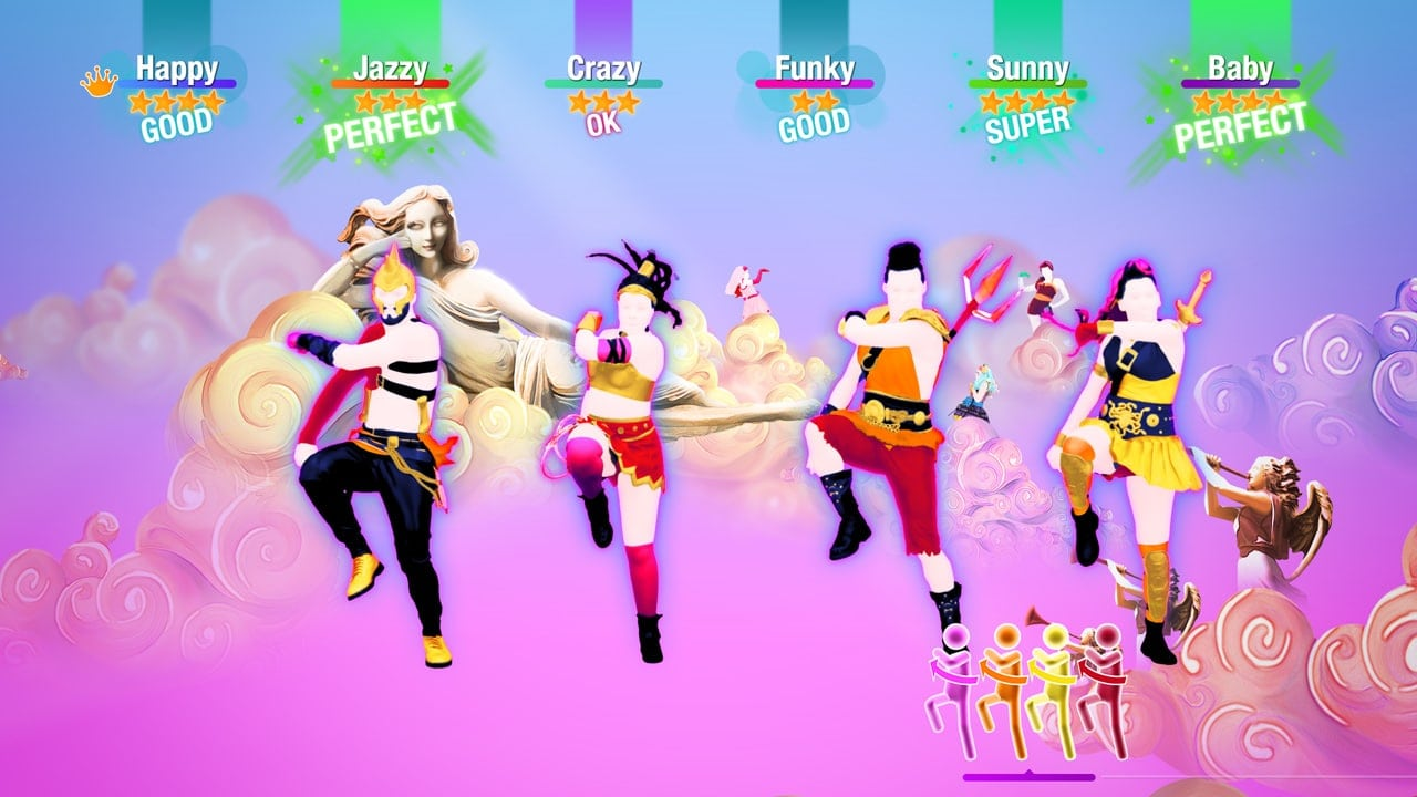 Switch_JustDance2020_02