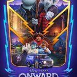 Onward-movie-poster