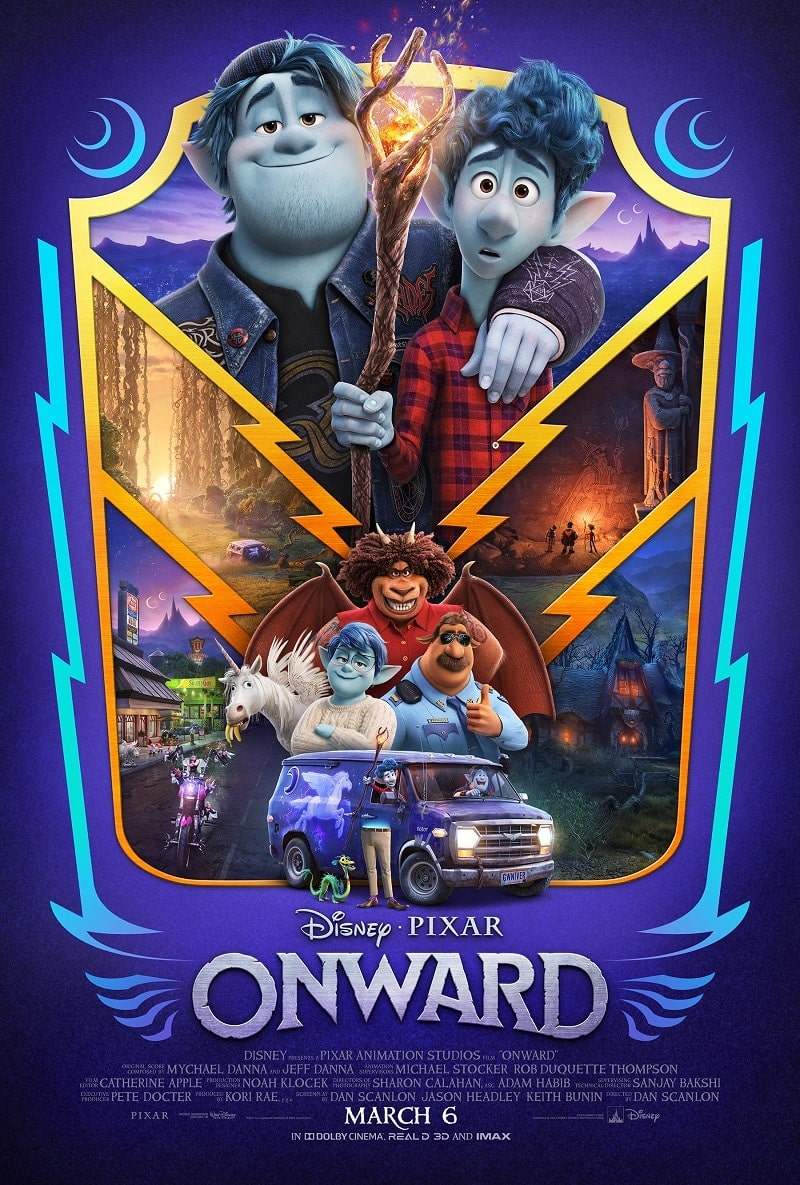 Onward-movie-poster
