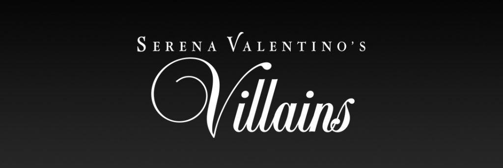 Villains-series-header