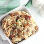 Instant Pot Potatoes For Potato Salad